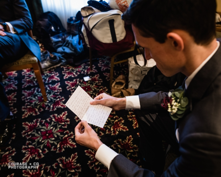 kaela-chris-wedding-20180202-jakec-0318