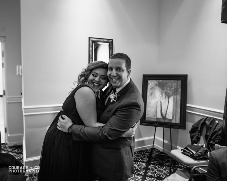 kaela-chris-wedding-20180202-jakec-0320