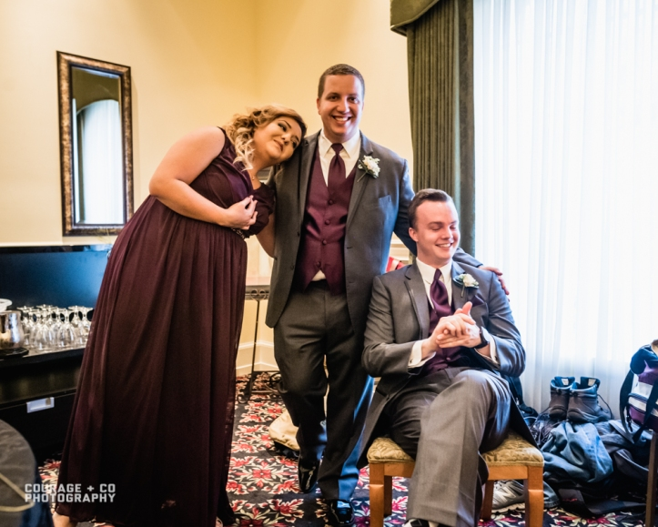 kaela-chris-wedding-20180202-jakec-0322