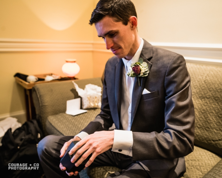 kaela-chris-wedding-20180202-jakec-0323