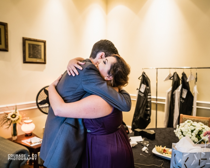 kaela-chris-wedding-20180202-jakec-0331