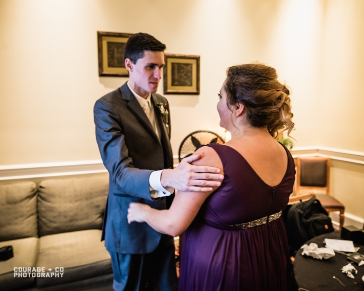 kaela-chris-wedding-20180202-jakec-0333