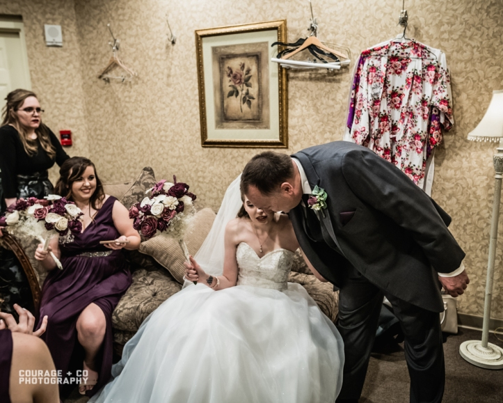 kaela-chris-wedding-20180202-jakec-0336