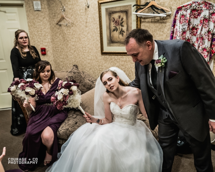 kaela-chris-wedding-20180202-jakec-0337