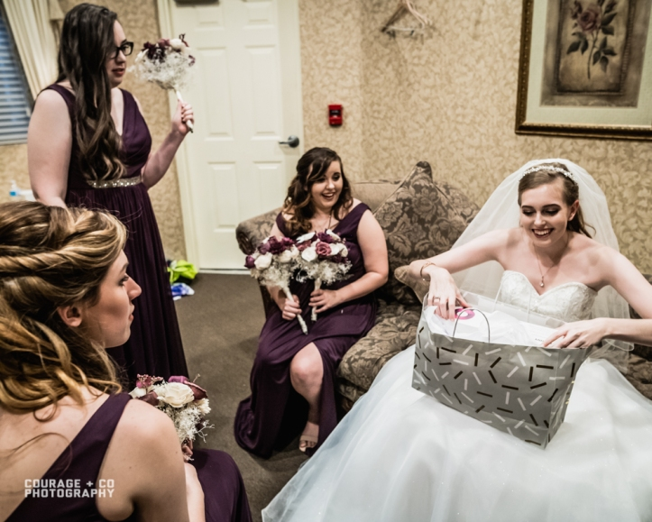 kaela-chris-wedding-20180202-jakec-0338