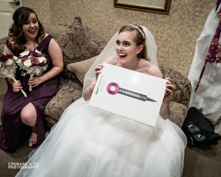 kaela-chris-wedding-20180202-jakec-0340