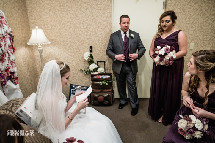 kaela-chris-wedding-20180202-jakec-0348