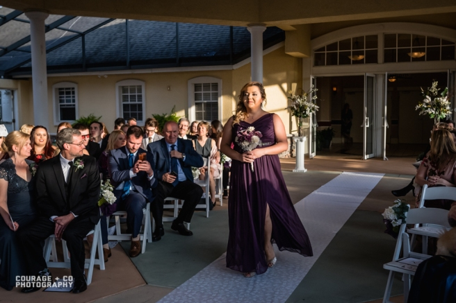 kaela-chris-wedding-20180202-jakec-0384