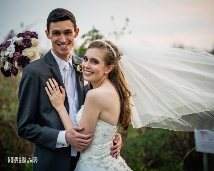 kaela-chris-wedding-20180202-jakec-0640.jpg