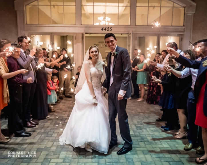 kaela-chris-wedding-20180202-jakec-1067