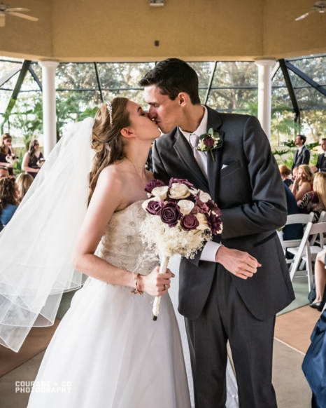 kaela-chris-wedding-20180202-jakec-0467