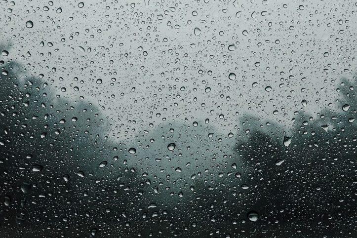 rain-window-march-weisburg-1024x683