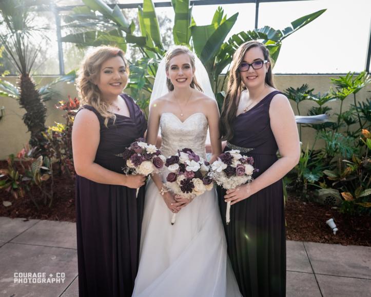 kaela-chris-wedding-20180202-jakec-0288
